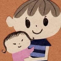 ichico   Social Profile