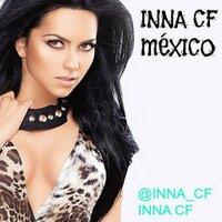 INNA ClubDeFans | Social Profile