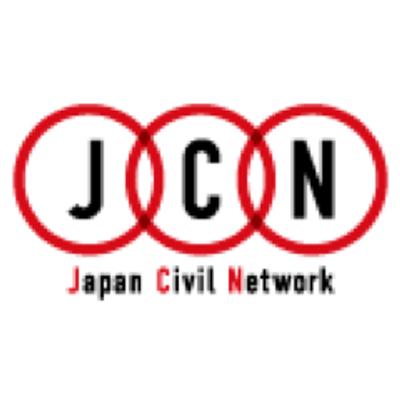東日本大震災支援全国ネットワーク | Social Profile