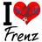 FrenzUnited