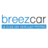 @Breezcar_FR