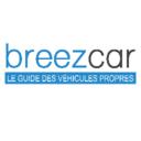 BreezCar
