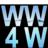 @WeWork4Water