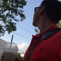 Derek HU | Social Profile