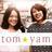 team_tomyam