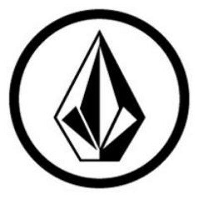 Volcom Europe | Social Profile