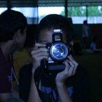 dhilan a | Social Profile