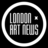 Twitter result for Goldsmiths from londonartnews
