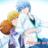 The profile image of Kikuro_ss_bot
