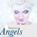 @AngelsMag