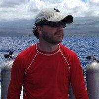 Dave Bard | Social Profile