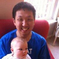 Michael (Linus) Soh | Social Profile