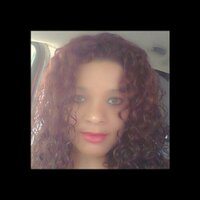Jazzie  | Social Profile