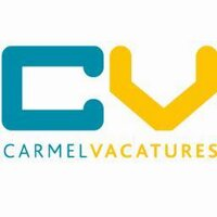 CarmelVacatures