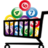 Bingo Supermarket (bingosmarket)