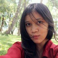 Kartika Astarie  | Social Profile