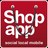@Shopapp
