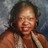 Dr. Elnora Rowan