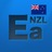 earthquake_nz profile