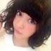Hiro's Twitter Profile Picture