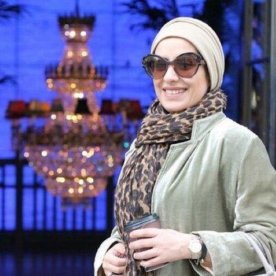 Ebtihal S Al-Habib | Social Profile