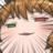 ヤマサキアロワナのアイコン