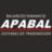 Apabal Ltda.
