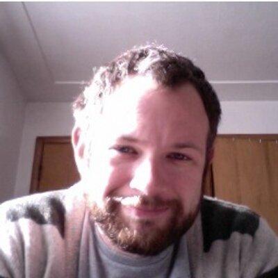 Josh Keady | Social Profile