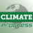 @climateprogress