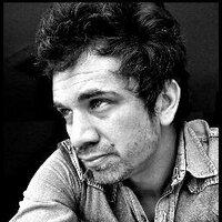 Gerardo Viercovich | Social Profile