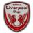 LFC_Shqip_Net profile