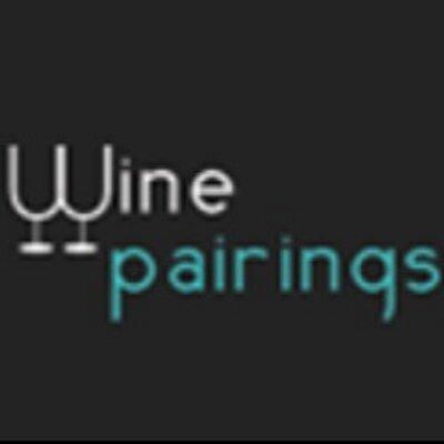 WinePairings | Social Profile