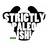 Strict_Paleoish