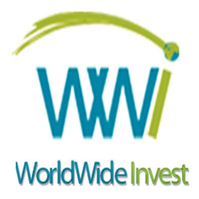 worldwide-invest
