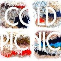 coldpicnic | Social Profile