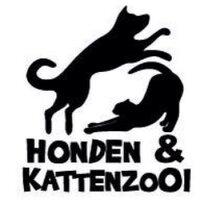 Hondenenkatten
