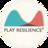 @PlayResilience