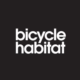 Bicycle Habitat Social Profile
