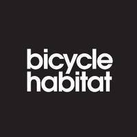 Bicycle Habitat | Social Profile