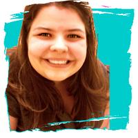 Kat McBride | Social Profile