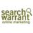 @searchwarrant