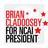 briancladoosby profile