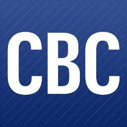 Business Courier Social Profile