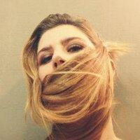Danielle Mariott | Social Profile
