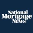 NatMortgageNews