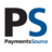 @payments_source