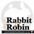 @rabbitandrobin
