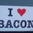Baconbitsnews