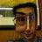 Eric_Kumor