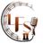 LFSII profile
